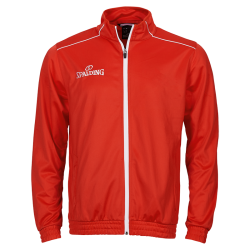 TEAM WARM UP JACKET